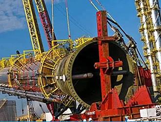 IBGE: Construção demite 280 mil empregados em um ano